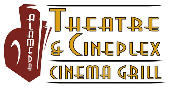 Alameda Theatre & Cineplex and Cinema Grill