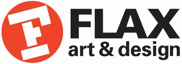 Flax Art & Design Oakland