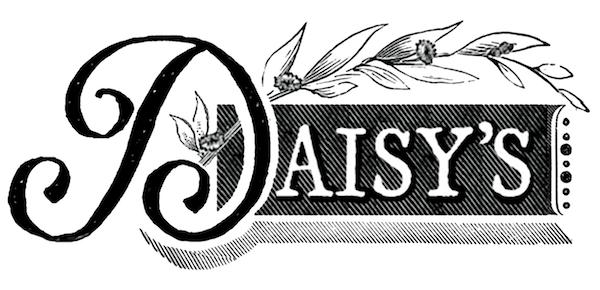 Daisy's Alameda