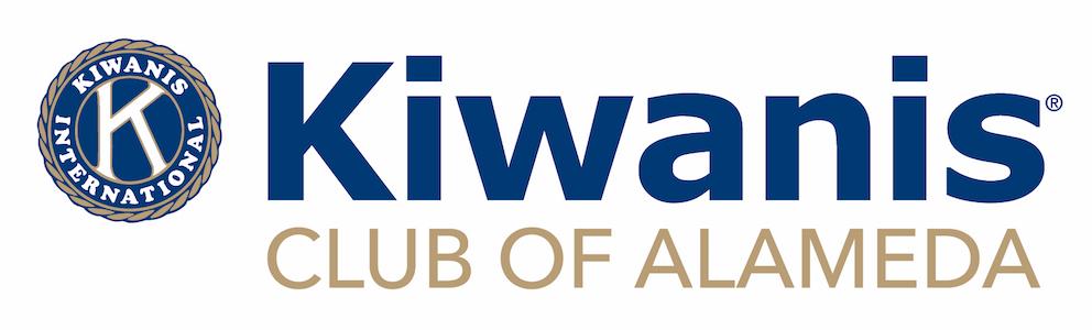 Alameda Kiwanis