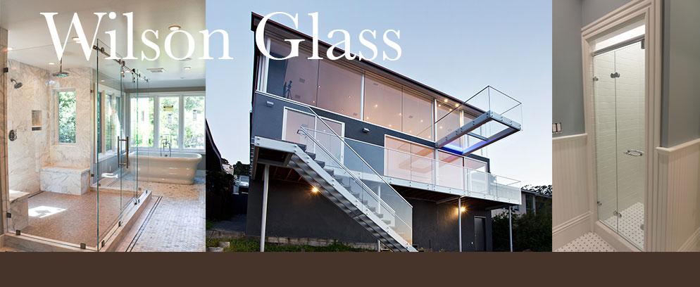 Wilson Glass