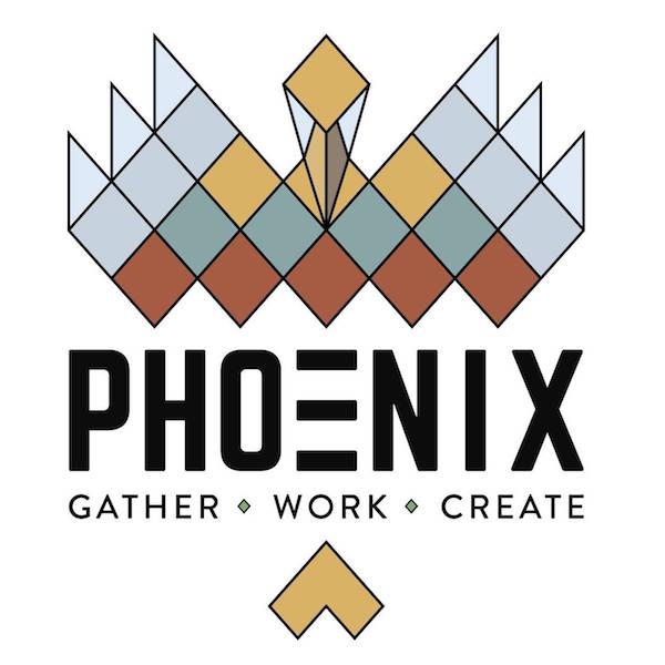 Phoenix Alameda