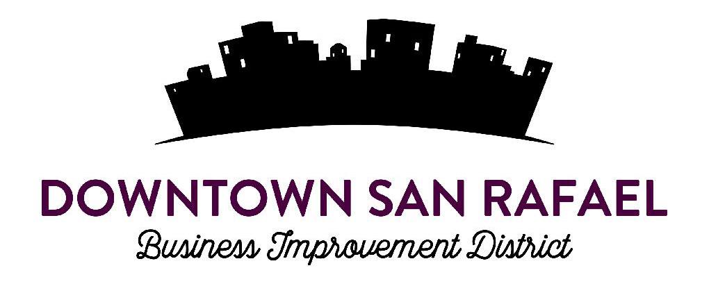 Downtown San Rafael - Food & Drink