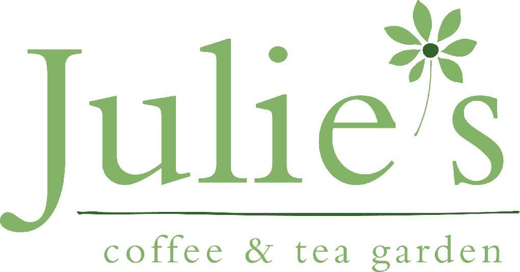 Julies Coffee and Tea Garden
